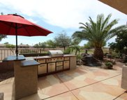 6268 S Pinaleno Place, Chandler image