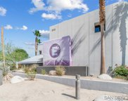 810 Farrell Dr, Palm Springs image