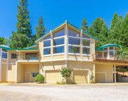 22270 Todd Valley Rd, Foresthill image