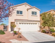 6178 SUNSET SUMMIT Avenue, Las Vegas image