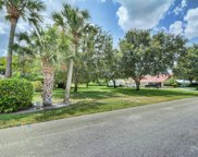 8272 SE Royal Street, Hobe Sound image