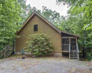 4234 Whetstone Rd, Sevierville image
