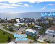285 LAZY WAY, Fort Myers Beach image
