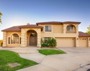 5510 N 132nd Drive, Litchfield Park image