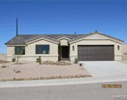 2589 E Halycone Drive, Mohave Valley image