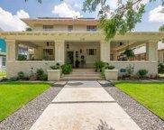 1135 Mistletoe Drive, Fort Worth image