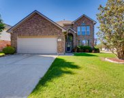 4141 Yancey Lane, Fort Worth image