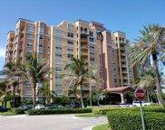 3594 S Ocean Boulevard Unit #406, Highland Beach image