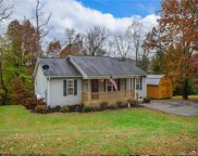 34  Young Drive, Candler image