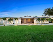 9790 Sw 132nd Ter, Miami image