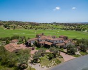 8325 Santaluz Pointe, Rancho Bernardo/4S Ranch/Santaluz/Crosby Estates image
