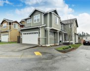 22013 SE 240th Place, Maple Valley image