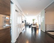 151 Dan Leckie Way Unit 949, Toronto image