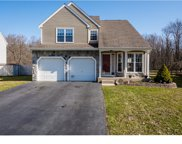 109 Ridgewood Way, Burlington Township image