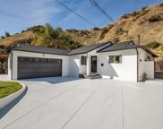 9931  Roscoe Blvd, Sun Valley image