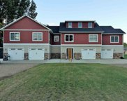 2600 75th St. Nw, Minot image