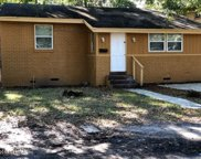 1504 W 27TH, Jacksonville image