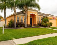 10314 Meadow Crossing Drive, Tampa image