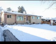 3978 S 5375  W, West Valley City image