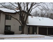 2960 Mounds View Boulevard Unit #25, Mounds View image