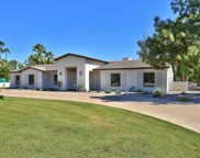 645 E Bird Lane, Litchfield Park image
