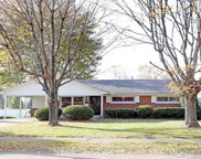 804 Laurel Hill Road, Lexington image