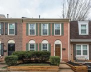 2319 DUKE OF BEDFORD COURT, Reston image