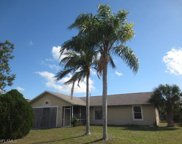 2605 NW 2nd AVE, Cape Coral image