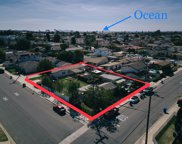 1224 Fern Ave, Imperial Beach image