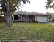 11200 NW 40th St, Coral Springs image