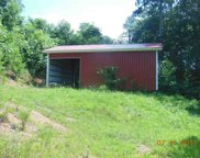 657 County Road 67, Riceville image