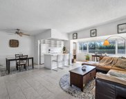 5700 Old Ocean Boulevard Unit #K, Ocean Ridge image
