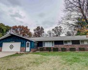7013 Colony Dr, Madison image
