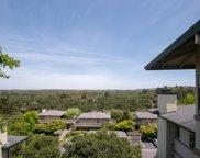 212 Pheasant Ridge Rd, Del Rey Oaks image
