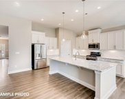 8909  Auburn Whisper Lane Unit #403, Mint Hill image