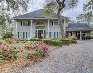 64 Widewater Road, Hilton Head Island image