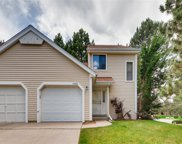492 South Kalispell Way Unit D, Aurora image