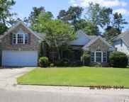 298 PICKERING DRIVE, Murrells Inlet image