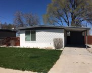 5682 W Darle Ave, West Valley City image