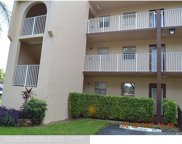 8861 Sunrise Lakes Blvd Unit 301, Sunrise image