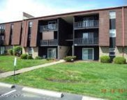 3500 Lodge Ln Unit 140, Louisville image