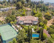2911 Antelo View Drive, Los Angeles image