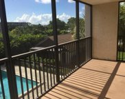 1555 S Federal Highway Unit #305, Delray Beach image