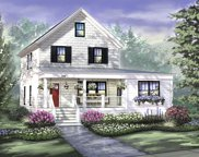 156 East Westminster Road, Lake Forest image
