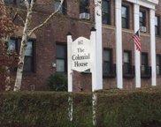 167 Centre  Avenue Unit #5B, New Rochelle image