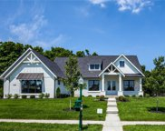 16501 Collingtree  Drive, Noblesville image