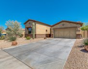 12529 S 184th Avenue, Goodyear image