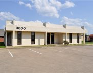 3600 Smith Barry Road, Pantego image