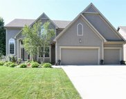 5213 W 158th Place, Overland Park image