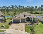 448 EAGLE PASS DR, Ponte Vedra Beach image